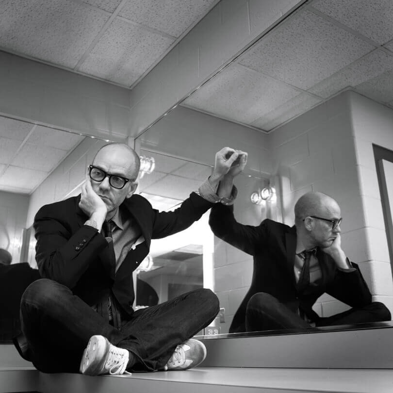 Michael Stipe | REM